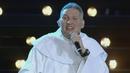 Sou teu anjo (Video ao vivo)/Padre Marcelo Rossi
