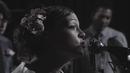 Piensa en Mí (En Vivo) feat.Ismael Daniels,Paco Familiar/Natalia Lafourcade
