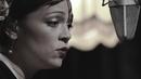 Amor, Amor de Mis Amores (En Vivo) feat.Paco Familiar/Natalia Lafourcade