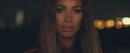 Trouble/Leona Lewis
