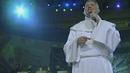 Maria de Nazaré (Video ao vivo)/Padre Marcelo Rossi