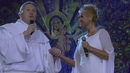 Bem Aventuranças (Video ao vivo) feat.Xuxa/Padre Marcelo Rossi