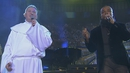 Sonda-Me (Video ao vivo) feat.Alexandre Pires/Padre Marcelo Rossi