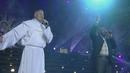 Deus é Mais (Video ao vivo) feat.Eugênio Jorge/Padre Marcelo Rossi
