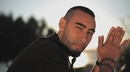 Toute la Night (Clip officiel)/La Fouine