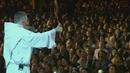 Faz um milagre em mim (Video ao vivo)/Padre Marcelo Rossi