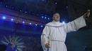 Eu te amo tanto (Video ao vivo)/Padre Marcelo Rossi