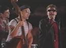 Demasiada Presión (Videoclip)/Los Fabulosos Cadillacs