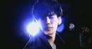 Yi Ge Dou Bu Neng Shao (YouTube Vevo)/Phil Lam