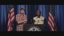 Thank You (Video)/MKTO