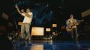 Apenas um Sorriso (Ao Vivo)/Bruno & Marrone