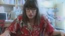 Chanteuse et experte en amour avec ses gardes du corps/Maya Barsony