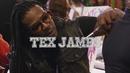 Smart Girl (Explicit Video) feat.B.o.B,Stuey Rock/Tex James