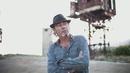 Cazzo Che Bello L'Amore (videoclip)/Luca Carboni