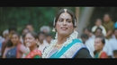 Dia Dia Dole/Suchitra