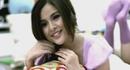 Say No (Video Clip)/Tasya