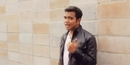 Lelaki Seperti Aku (Music Video)/Alif Satar