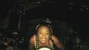 Toi et moi (Clip officiel)/Sally Nyolo