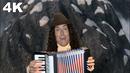 """Polka Face/""""Weird Al"""" Yankovic"""