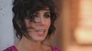 È l'amore che conta (videoclip)/Giorgia