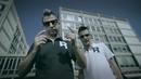 Come le vie a NY (Videoclip)/Two Fingerz