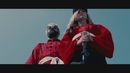 Hang It Up (Official Video)/The Ting Tings