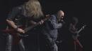 Grinder (Video)/Judas Priest