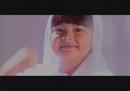 Arti Puasa (Video Clip)/Tasya