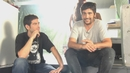 La Primavera (Making Of Videoclip)/Estopa