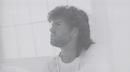 A Different Corner/George Michael