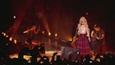 Nothing Else Matters/Despedida Medley (Live From Paris)/Shakira
