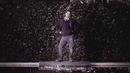 Creo Que Me Enamoré (Official Video)/Vicentico
