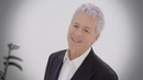Un piccolo Natale in più (Have Yourself a Merry Little Christmas) (Videoclip)/Claudio Baglioni