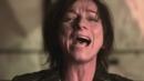 Mai Per Amore (videoclip 2)/Gianna Nannini