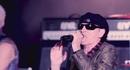 Children of the Revolution (Videoclip)/Scorpions