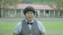 100 Percent Happiness (Without Subtitle)/Lin Yu Chun