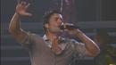 Baila, Baila (Live Video)/Chayanne