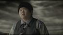 Tonight I'm Not Alone (Without Subtitle)/Lin Yu Chun