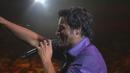 Caprichosa (Live Video)/Chayanne