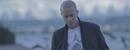 Controsenso (videoclip)/Raf