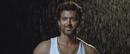O Saiyyan (Full Song Video)/Ajay-Atul & Chinmayi Sripada