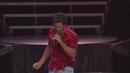 Torero (Live Video)/Chayanne