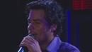 Un Siglo Sin Ti (Live Video)/Chayanne
