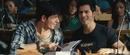 Vele (Full Song Video)/Vishal & Shekhar