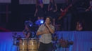 Atado A Tu Amor (Live Video)/Chayanne