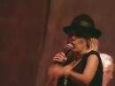 Fever (Ao Vivo)/Danni Carlos