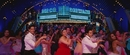 The Disco Song (Full Song Video)/Vishal & Shekhar