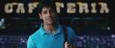 Ratta Maar (Full Song Video)/Vishal & Shekhar