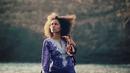 Shining Star (Videoclip)/Nneka