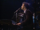 Just the Way You Are (Live From Long Island)/Billy Joel